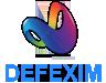 DEFEXIM