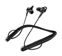 QC10 – Auriculares Inalámbricos